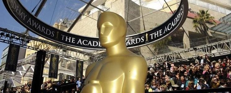 Oscars mitv