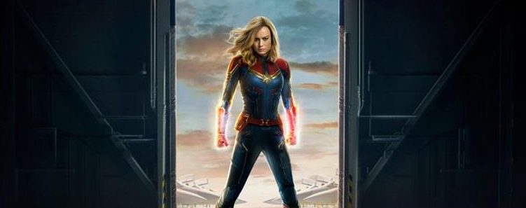 Captain-marvel-primer-poster-oficial-mcu-cover