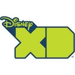 Programacion Disney Xd Jueves 7 De Marzo Programacion De Tv En