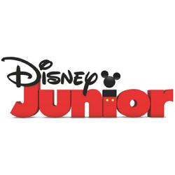 Agosto 11 De Disney Programación JuniorDomingo N8k0nOPwX