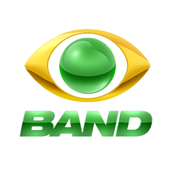 Band Minas