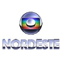 Jornal Nacional Programacao De Tv Mi Tv
