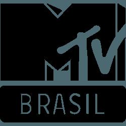 De Férias com o Ex Brasil (Séries) S06 E08 | Programação de TV | mi.tv