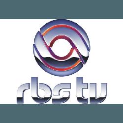 Programação RBS TV Florianópolis ada6d395022f9