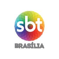 SBT Brasília HD