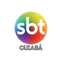 SBT Cuiabá HD