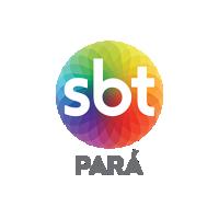 SBT Pará