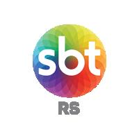 SBT RS HD