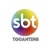SBT Tocantins HD