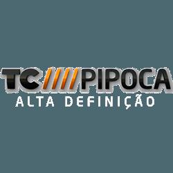 Telecine Pipoca HD