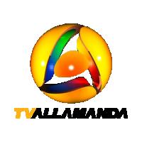 TV Allamanda HD