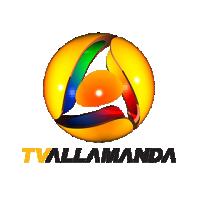 TV Allamanda