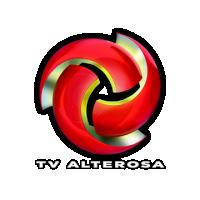 TV Alterosa HD