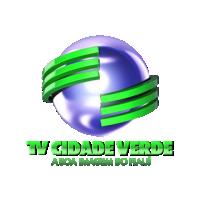 TV Cidade Verde HD