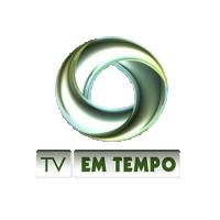 TV Em Tempo HD