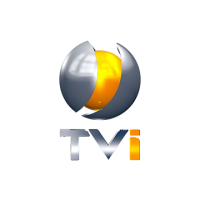 TV Interativa HD