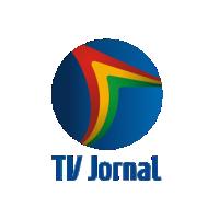 TV Jornal HD