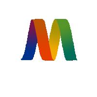 TV Manaira HD