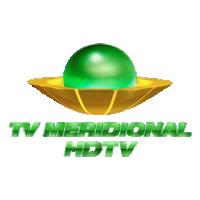 TV Meridional HD