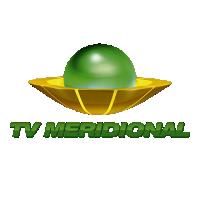 TV Meridional