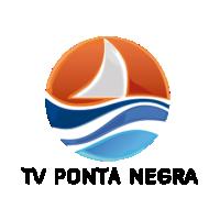TV Ponta Negra HD