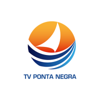 TV Ponta Negra