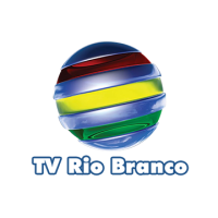 TV Rio Branco HD