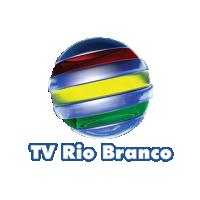 TV Rio Branco