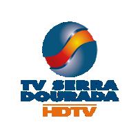 TV Serra Dourada HD