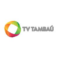 TV Tambaú HD