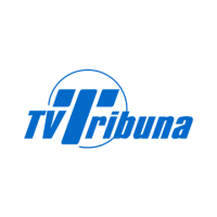 TV Tribuna HD