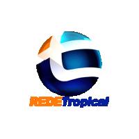 TV Tropical HD