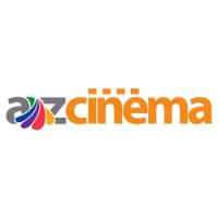 Az Cinema