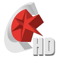 Canal de las Estrellas HD