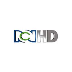 RCN HD