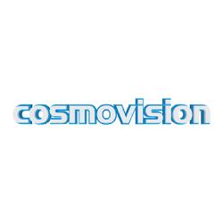 Cosmovisión HD