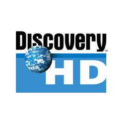 Programación Discovery HD, Sábado 10 de agosto | Programación de TV
