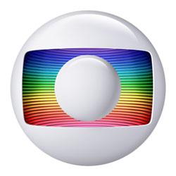 Programação Globo Ontem Programação De Tv Mitv