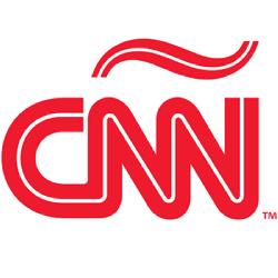 • Un DEVASTADOR TERREMOTO en California para 2030 es posible... Gt_cnn-en-espanol_m