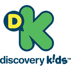Programacion Discovery Kids Jueves 17 De Enero Programacion De Tv