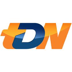 Programación TDN, Martes 10 de septiembre | Programación de