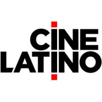 Programacion Cinelatino Hoy Programacion De Tv En Peru Mi Tv
