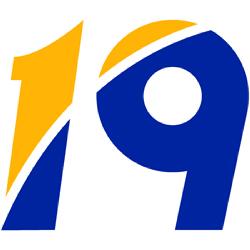 Canal 19 El Salvador