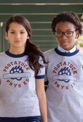 100 Cosas Que Hacer Antes De High School Actores Cosas Calientes
