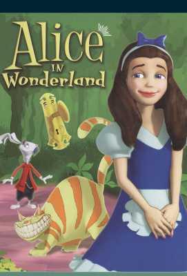 Alicia en el país de las maravillas: ¿Y el Sombrerero Loco? (Película) - Programación de TV en ...
