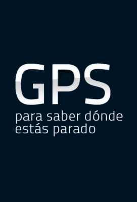 Gps Para Saber Dónde Estás Parado Programación De Tv En Argentina