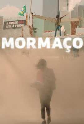 Resultado de imagem para MORMAÇO FILME