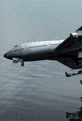 serie mayday desastres aereos