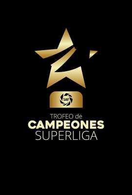 - (T6) Trofeo de Campeones / Newell's Old Boys Vs Defensa y Justicia  Cl_futbol-la-previa-trofeo-de-campeones_p_m
