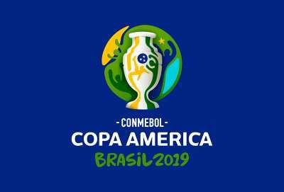 Así va la Copa América